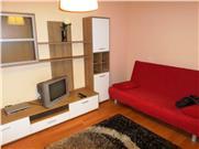 Apartament 2 camere de inchiriat Ploiesti, zona Ultracentrala