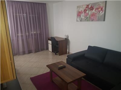 Croma Imob - Inchiriere Apartament 2 camere Democratiei