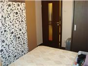 Inchiriere Apartament LUX 5 camere Ultracentral