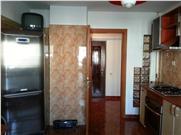 Apartament 2 camere de inchiriat in Ploiesti, zona Republicii