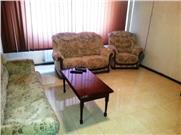 Apartament 2 camere de vanzare in Ploiesti, zona Ultracentrala