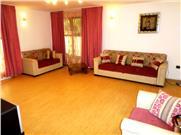 Apartament de inchiriat in vila in Ploiesti, zona Bar. Bucuresti