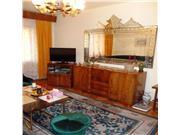 Inchiriere apartament 3 camere, Ploiesti, zona Central