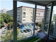 Inchiriere apartament 3 camere, zona Centrala