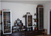 Apartament 2 camere de vanzare in Ploiesti, zona Enachita Vacarescu