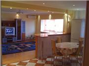 CromaImob-Inchiriere apartament 3 camere in Ploiesti,zona Ultracentral