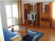 Croma Imob - Inchiriere apartament 3 camere zona Ultracentral