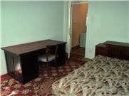 Inchiriere Apartament 3 camere Gara de Sud