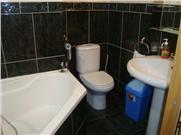 Apartament 3 camere de inchiriat in Ploiesti, zona Ultracentrala