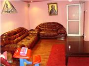De vanzare Apartament 3 camere Ploiesti, zona Malu Rosu