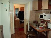 Vanzare Apartament 3 camere, zona Nord/Mc