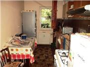 Vanzare Apartament 2 camere, Ploiesti, zona Nord/Cameliei