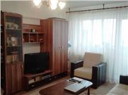 Vanzare Apartament 2 camere, Ploiesti, zona Republicii
