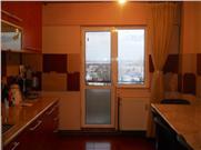CromaImob - Vanzare Apartament 4 camere in Ploiesti, zona Mihai Bravu