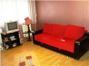 Vanzare Apartament 4 camere, Ploiesti, zona Mall Afi/Bariera Bucov