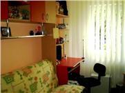 Vanzare Apartament 3 camere Ploiesti, zona Cantacuzino