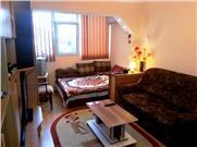 Vanzare Apartament 2 camere Malu Rosu