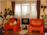 Vanzare apartament 3 camere, Ploiesti, zona Republicii