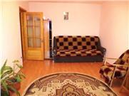 Vanzare apartament 2 camere, zona Bulevardul Bucuresti
