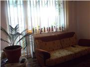 Vanzare apartament 2 camere zona Cina