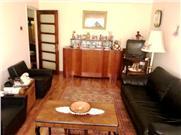 Apartament 2 camere de vanzare in Ploiesti, zona Cantacuzino