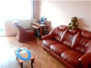 Apartament 2 camere de vanzare in Ploiesti, zona Malu Rosu