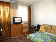 Vanzare apartament 2 camere, Ploiesti, zona Bulevardul Bucuresti