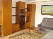 Vanzare apartament 2 camere zona Cantacuzino