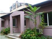 CromaImobPloiesti: Vanzare Casa 4 camere, zona Centrala