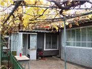 CromaImob Ploiesti: Vanzare Casa 4 camere, zona Bd.Bucuresti