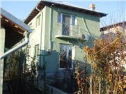 CromaImob Ploiesti: Vanzare/Schimb Casa 5 camere, zona Dedeman