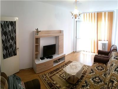 Inchiriere Apartament 2 camere, zona Republicii/Prestij