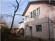 CromaImob Ploiesti: Vanzare Casa 6 camere, zona Bobalna