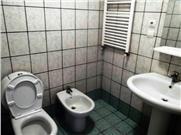CromaImob Ploiesti: Inchiriere Vila 5 camere, zona Mica Roma