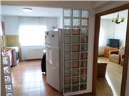 Apartament 3 camere de vanzare in Ploiesti, zona Cantacuzino