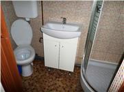 Inchiriere casa 2 camere, zona Centrale/Halele Centrale, Ploiesti