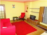 Apartament 2 camere de vanzare in Ploiesti, zona Carol Davila
