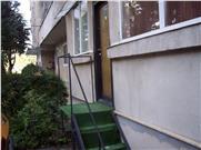 Apartament 3 camere de vanzare in Ploiesti, zona Nord
