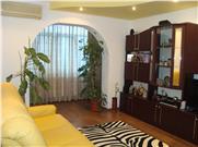 Apartament 3 camere LUX de vanzare in Ploiesti, zona Nord