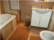 Inchiriere apartament 3 camere, mobilat modern, zona Centrala