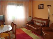 Apartament 3 camere de vanzare in Ploiesti, Ultracentral