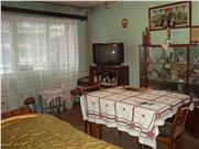 Apartament 3 camere de vanzare in Ploiesti, zona Bariera Bucov