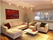 Inchiriere apartament de lux 3 camere, Ploiesti, zona Democratiei