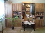 Apartament 3 camere de vanzare in Ploiesti, zona Mihai Bravu