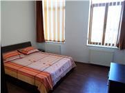 Apartament 2 camere in vila de inchiriat, zona Ultracentrala