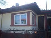 CromaImob Ploiesti: Vanzare Casa 4 camere, zona Buna Vestire