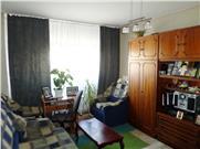 Vanzare apartament 2 camere, Ploiesti, zona B-dul Bucuresti
