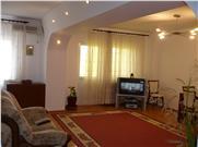 Apartament LUX 3 camere de vanzare in Ploiesti, Ultracentral