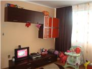 Apartament 3 camere de vanzare in Ploiesti, zona Republicii