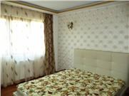 Apartament Nou de inchiriat 2 camere, zona Nord/Cameliei